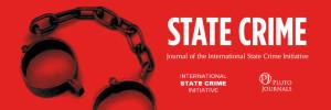 PlutoJournals-StateCrimeJournal-WebBanner logo