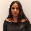 Sashi Adele Schaffter profile image