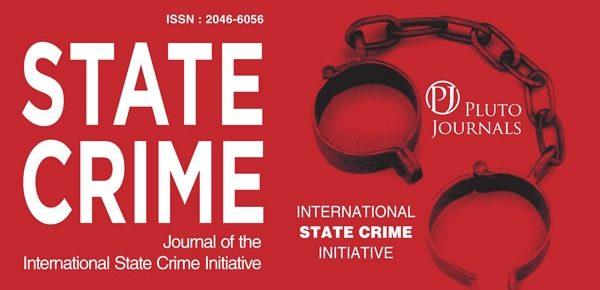 state-crime-journal-image-horizontal
