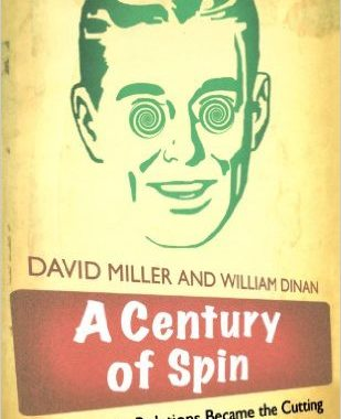 century-spin