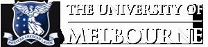 unimelb-logo-lge