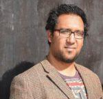 Dr-Nafeez-Ahmed