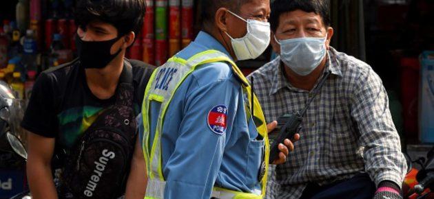 202003asia_cambodia_coronavirus_0