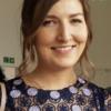 Laura Disley profile image