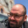 José Atiles-Osoria profile image