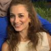 Hend Dabbah profile image