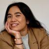Adilla Jamaludin profile image