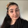 Rameesah Tanveer profile image
