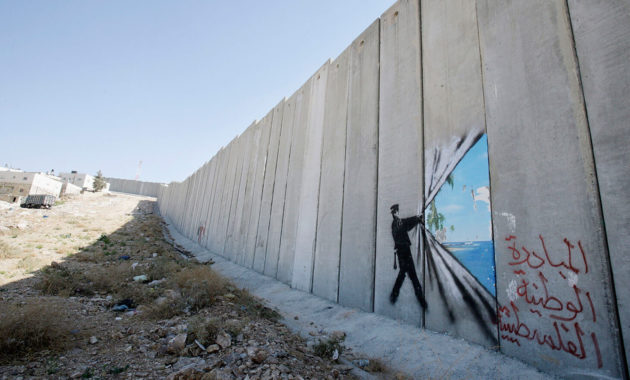 west_bank_wall_041814
